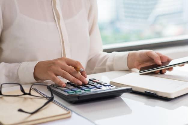 מהן הכנסות חייבות בשיעורי מס מיוחדים?
