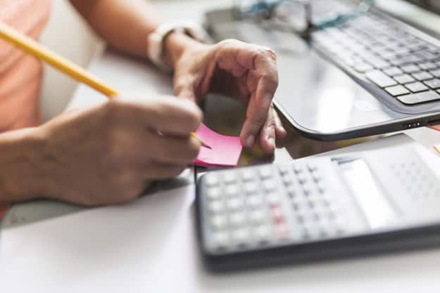סיבות אפשריות להפרשי מס