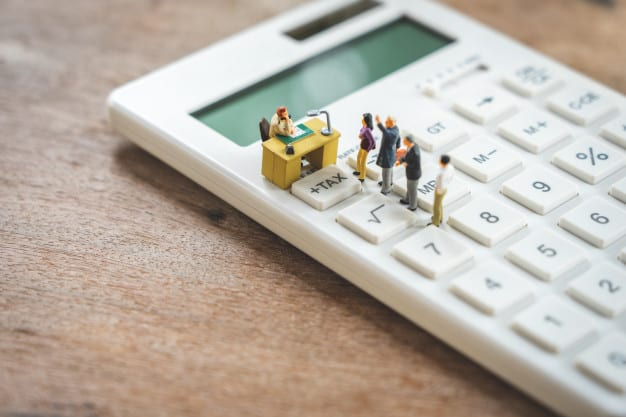 האם אפשר לדרוש בהחזר מס רטרואקטיבי?