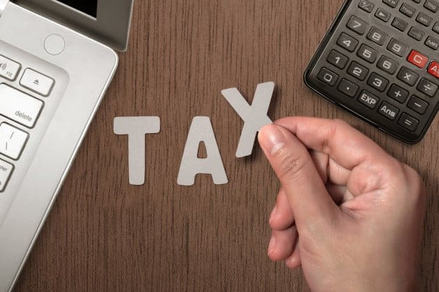 המדריך להגשת בקשה להחזרי מס