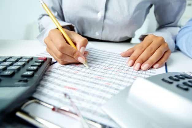 טיפים להגשת בקשה להחזרי מס