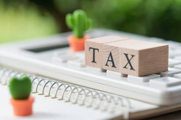 רשימת היישובים הזכאים להטבות מס