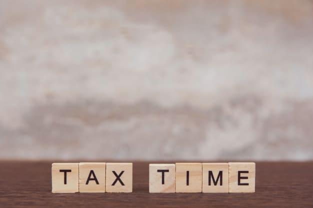 מי זכאי להחזר מס