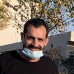מוחמד אבו רמילה קיבל החזר בסך