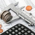 מה כוללים שירותים של חברות להחזרי מס