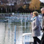 החזרי מס לגמלאים – האם יש דבר כזה?