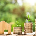 מחשבון מס שכר דירה – כך תחסכו במס השוטף
