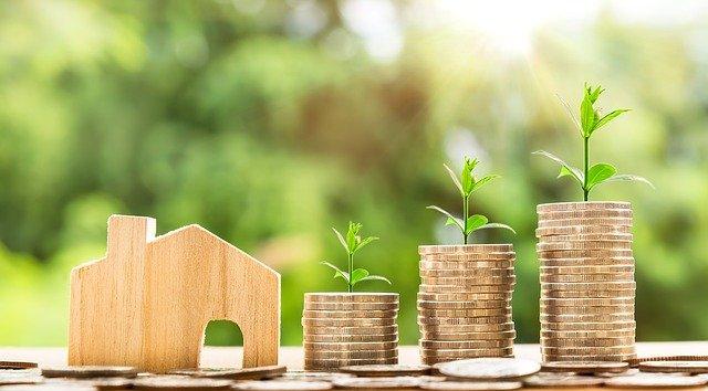 מחשבון מס שכר דירה